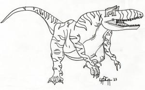 Albertosauro1